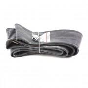 씨티100(CTA)씨티에이스이코노믹(CA110E) 튜브 2.25/2.50-17