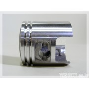 슈퍼캡(SB50)쎈스(SD50)프리마(SF50) 피스톤