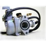 씨티에이스(CA110)씨티플러스(CTP100)씨티100(CTA) 카브레터