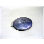 씨티에이스(CA110)씨티에이스이코노믹(CA110E) 헤드사이드커버(LH,원형)