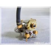 제파(EZ100) 랠리100 와우(TE100) 오일펌프ASSY