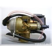에이티에스(ATS50)메이저(SJ50)에이포(A-FOUR50) 카브레터
