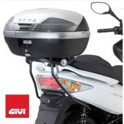 [GIVI] 익사이팅 R300i/R500i (09-11) - SR91 (모노키)