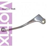 [MOTRIX] HONDA 범용 CLUTCH LEVER(클러치 레바) KV3