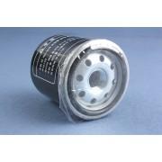 엑시브(GD250) GV125(아퀼라) MS3(125,250) PA125 오일필터(순정)