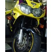 XRT HONDA CBR-900 프론트 포크 슬라이더