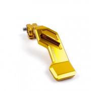 TMAX530(12~15) Parking lever(PL-020)