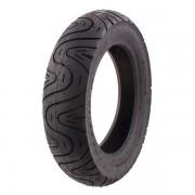 트리시티125 타이어(뒤)(110/90-12)