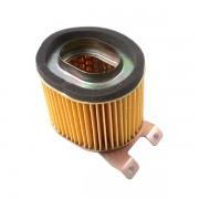 NY125(카이트125),NY125D(슈퍼리드125) 에어클리너 필터(도입)