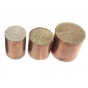 머플러 촉매 100cells(25mm~50.8mm) 200cells(31.8mm~60.5mm) P4425